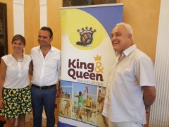 King & Queen of the beach 2017: tornano i campioni a Porto San Giorgio
