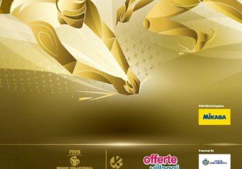 Presenti al World Tour 1 Star Alba Adriatica 2019