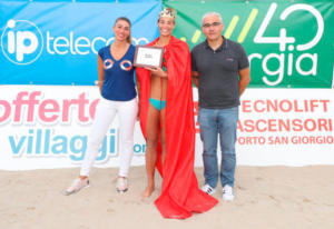 _Linda-Breccia-Michela-Lantignotti-Pierpaolo-Borroni