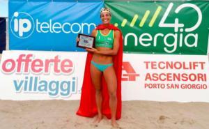 _-Michela-Lantignotti-Queen-of-he-beach-2020